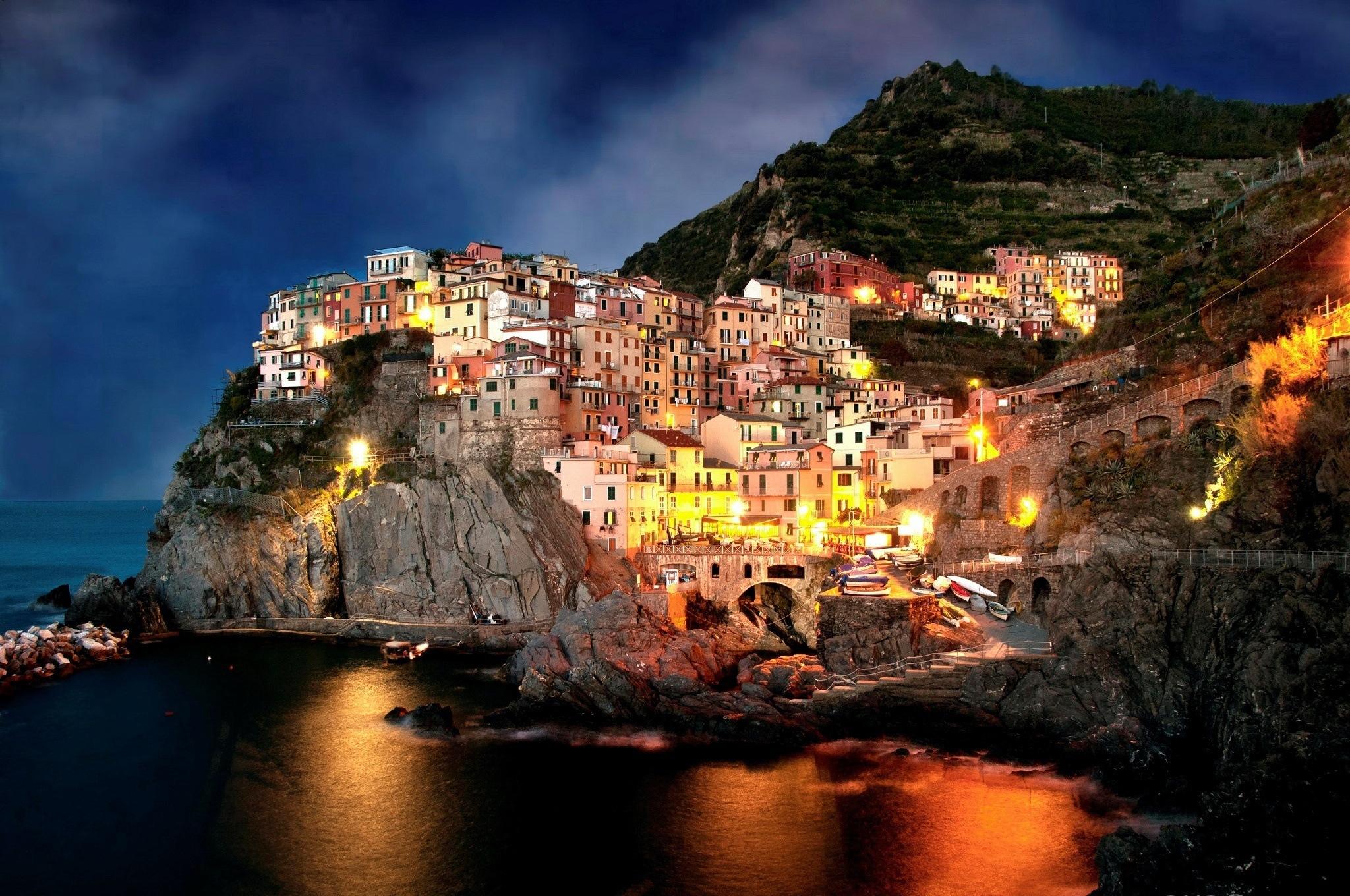 Pompei and Amalfi coast from Rome