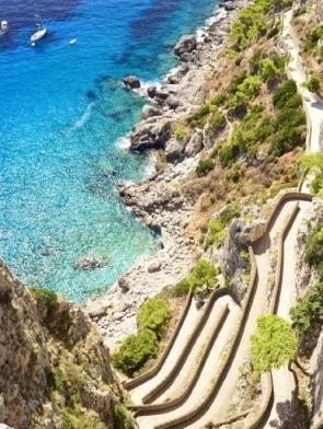 amalfi-coast-road-italy