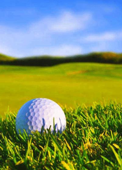 golf-wine-tour